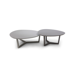 Diane-Small-Coffee-Table-By-Acazzi_Fci-London_Treniq_0
