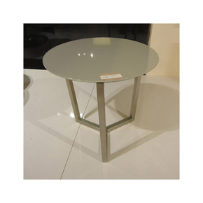 Tiberio-Side-Table-By-Acazzi_Fci-London_Treniq_0