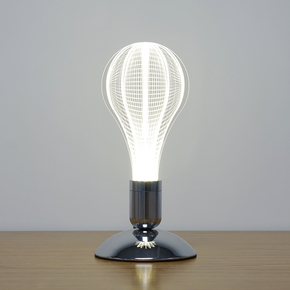 Uri-Earth-Led-Desk-Lamp_Nap_Treniq_0