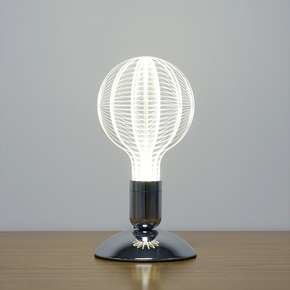 Uri-Jupiter-Led-Desk-Lamp-_Nap_Treniq_0