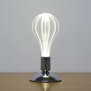 Uri-Venus-Led-Light-Bulb_Nap_Treniq_0