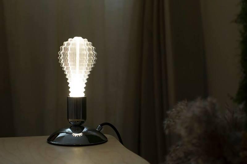 Uri wave led light bulb nap treniq 1 1511359228215