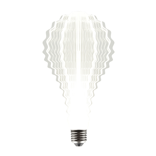 Uri wave led light bulb nap treniq 1 1511359228211