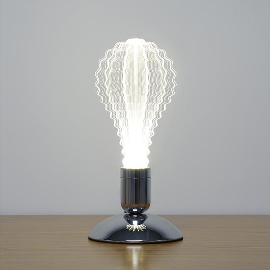 Uri wave led light bulb nap treniq 1 1511359228219
