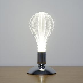 Uri-Wave-Led-Light-Bulb_Nap_Treniq_0