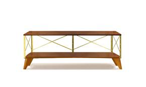 Mino-Center-Table_Moanne_Treniq_0