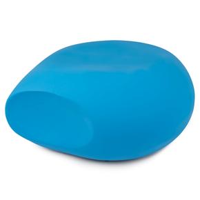 Aura-Classic-Sky-Blue_2-Design-Studio_Treniq_0