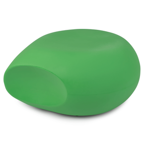 Aura-Classic-Apple-Green_2-Design-Studio_Treniq_0