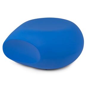 Aura-Classic-Glacier-Blue_2-Design-Studio_Treniq_0