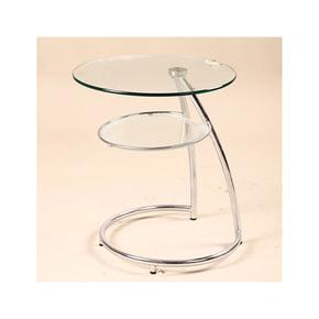Launcelot-Coffee-Table-By-Acazzi_Fci-London_Treniq_0