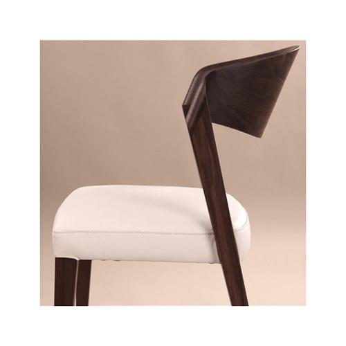 Amerie white dining chair by acazzi fci london treniq 1 1511789483735