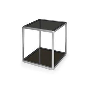 Jacquelin-Coffee-Table-By-Acazzi_Fci-London_Treniq_0