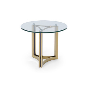Morrigan-Small-Coffee-Table-In-Glass-Top-By-Acazzi_Fci-London_Treniq_0