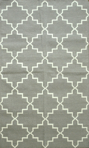 Anokhi-Grey-And-White_Ziva-Home_Treniq_0