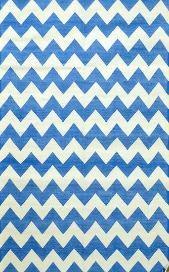 Saagar blue and white ziva home treniq 1 1511870489937