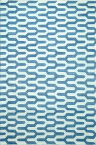 Milan-Blue-And-White_Ziva-Home_Treniq_0