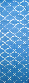 Anokhi-Blue-And-White_Ziva-Home_Treniq_0