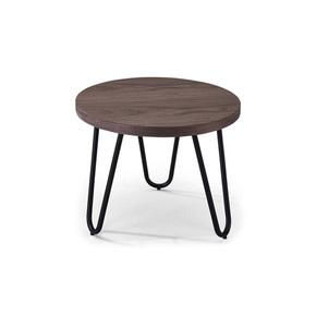 Julian-B-Coffee-Table-By-Acazzi_Fci-London_Treniq_0