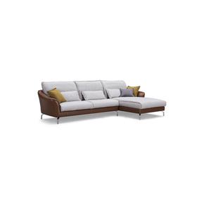 Lacey-Corner-Sofa-By-Acazzi_Fci-London_Treniq_0