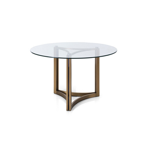 Maddy dining table by acazzi fci london treniq 1 1511953460128