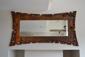 Volcanic-Rusty-Mirror_Malcolm-Lewis-Designs_Treniq_1