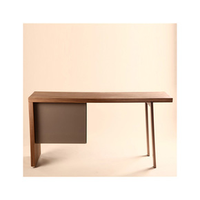 Sabrina-Writing-Desk-By-Acazzi_Fci-London_Treniq_0