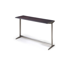 Mabelle-Console-Table-By-Acazzi_Fci-London_Treniq_0