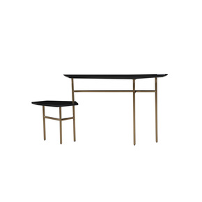 Avril-Console-Table-By-Acazzi_Fci-London_Treniq_0