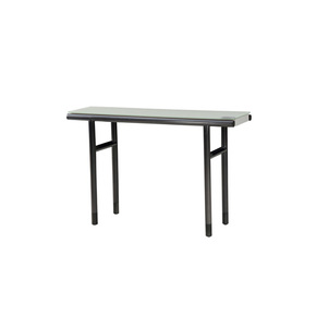 Sofia-Console-Table-By-Acazzi_Fci-London_Treniq_0