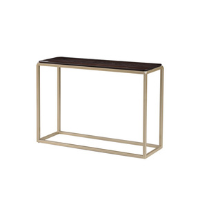 Adalyn-Console-Table-By-Acazzi_Fci-London_Treniq_0