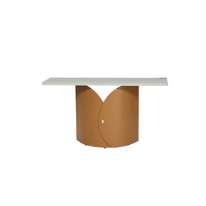 Olivia-Console-Table-By-Acazzi_Fci-London_Treniq_0