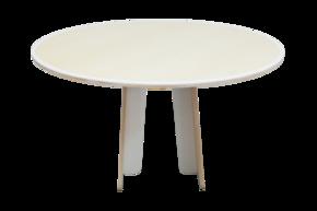Ring-Table_Rform_Treniq_0