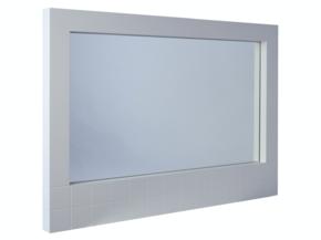 Wall-Hanging-Mirror-Barcelona-White_Gillmore-Space-Limited_Treniq_0