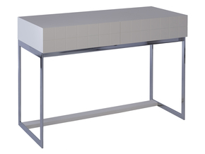 Dressing-Table-Barcelona-White_Gillmore-Space-Limited_Treniq_0