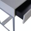 Dressing table   barcelona white gillmorespace limited treniq 1 1511973314489