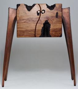 Alpha-Cabinet-_Malcolm-Lewis-Designs_Treniq_0