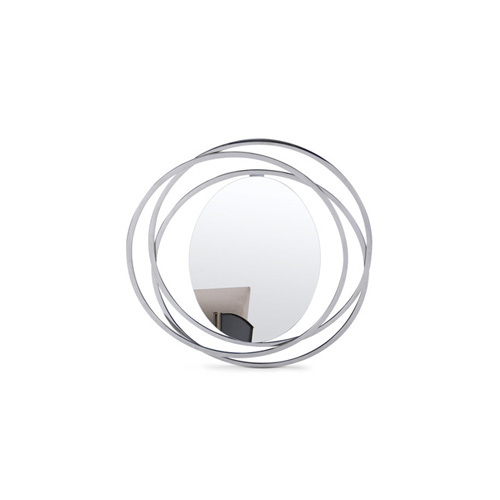Federigo mirror by acazzi fci london treniq 1 1512031124598