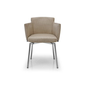 Rafaello-Armchair-By-Acazzi_Fci-London_Treniq_0