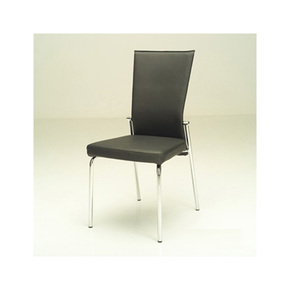Demetria-Black-Dining-Chair-By-Acazzi_Fci-London_Treniq_0