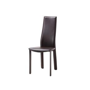 Amanda-Brown-Dining-Chair-By-Acazzi_Fci-London_Treniq_0