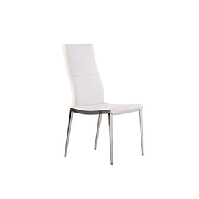 Etienne-Dining-Chair-By-Acazzi_Fci-London_Treniq_0
