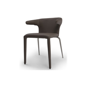 Quincey-Dining-Chair-By-Acazzi_Fci-London_Treniq_0