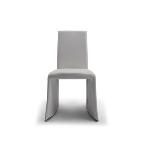 Gaetane-Dining-Chair-By-Acazzi_Fci-London_Treniq_0