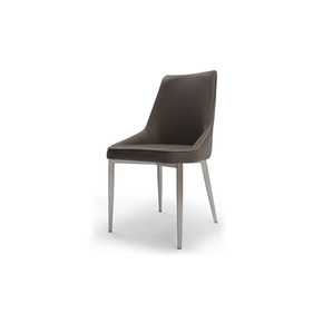 Isak-Dining-Chair-By-Acazzi_Fci-London_Treniq_0