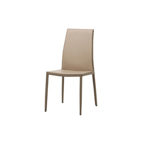 Solene-Brown-Dining-Chair-By-Acazzi_Fci-London_Treniq_0