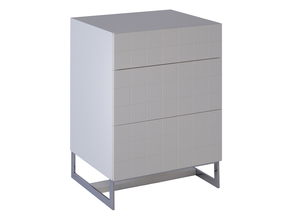 Chest-Of-Drawers-Barcelona-White_Gillmore-Space-Limited_Treniq_0