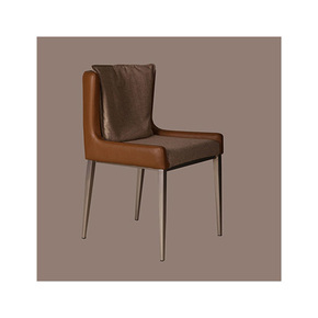 Isabel-Dining-Chair-By-Acazzi_Fci-London_Treniq_0
