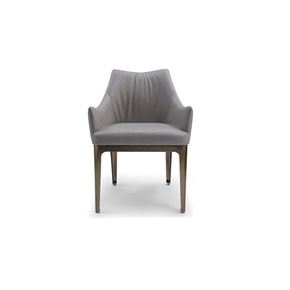 Tito-Armchair-By-Acazzi_Fci-London_Treniq_0