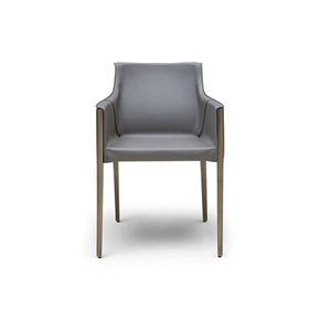 Pietro-Armchair-By-Acazzi_Fci-London_Treniq_0