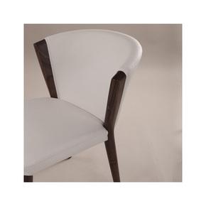 Letizia-Dining-Chair-By-Acazzi_Fci-London_Treniq_0